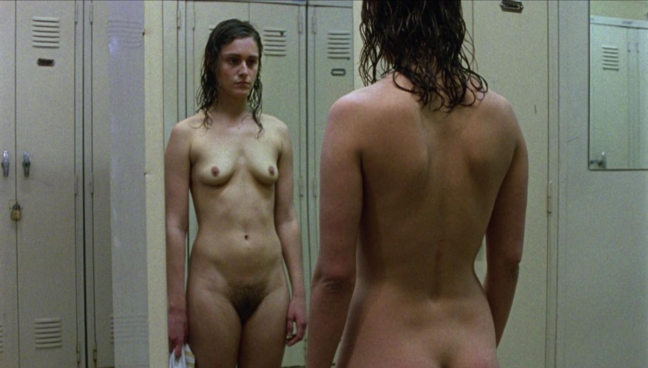 Stephanie amateur nude jacinda — pic 3