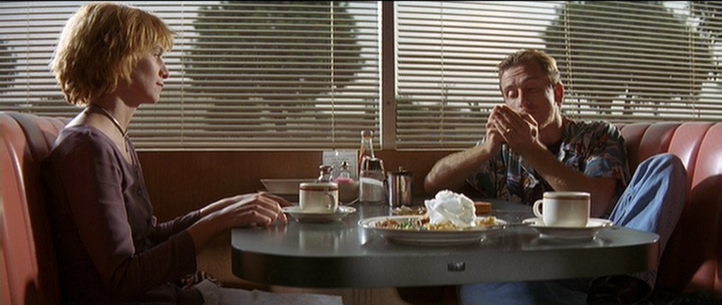 Pulp Fiction – [FILMGRAB]
