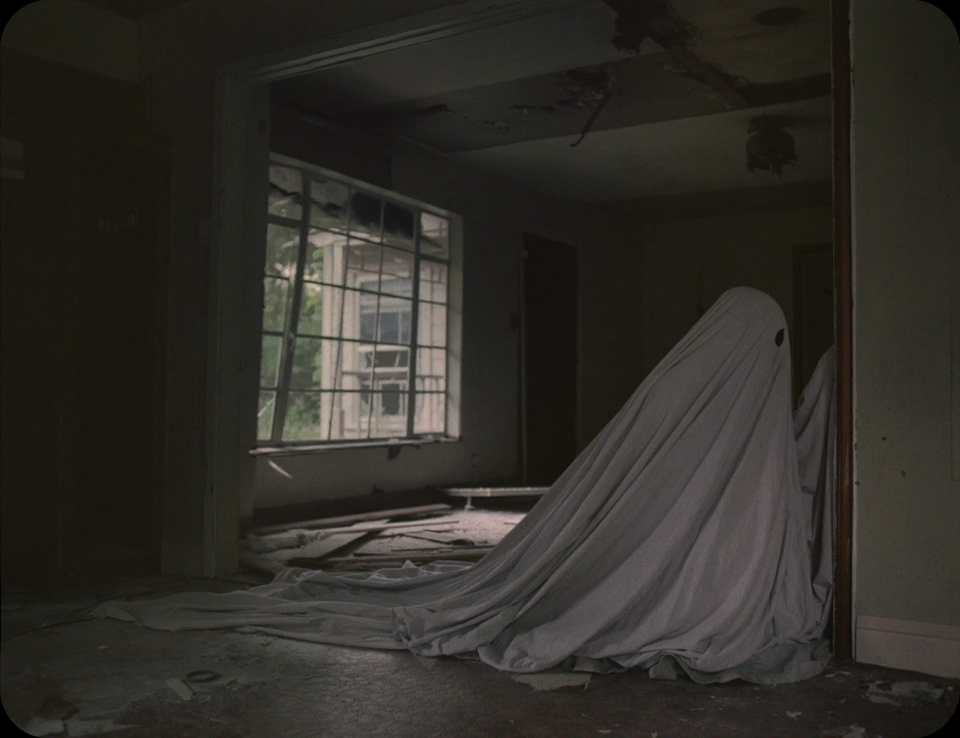 ghost045