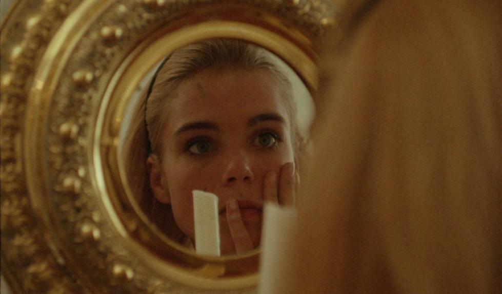 The Next 100 Years >> Elvira Madigan – FILMGRAB [ • ]