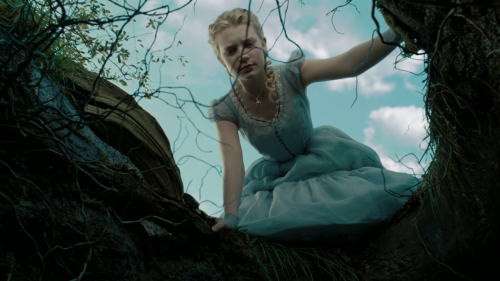 AliceinWonderland12