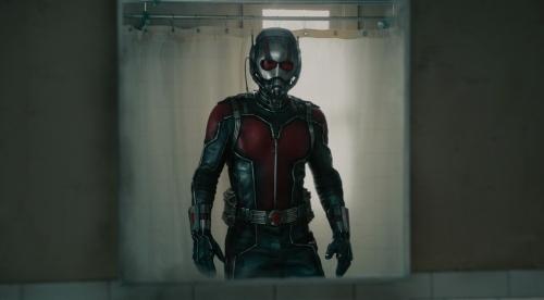ant-man016