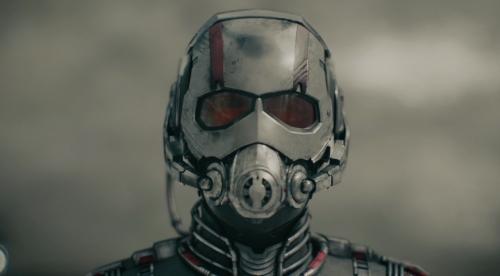ant-man018