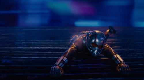 ant-man020