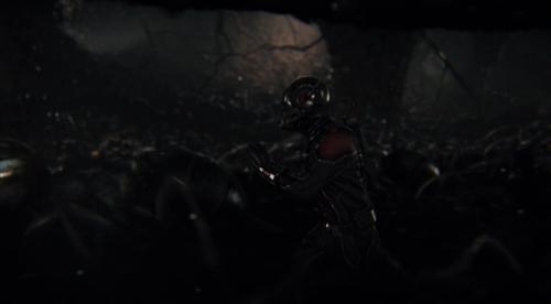 ant-man035
