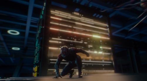 ant-man043