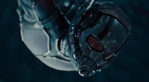 ant-man046