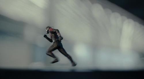 ant-man048