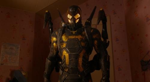 ant-man051