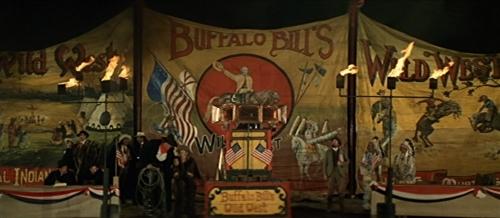 buffalobill045