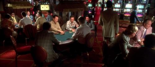 casino030