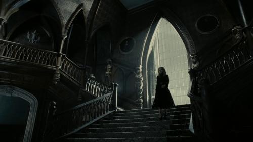DarkShadows12