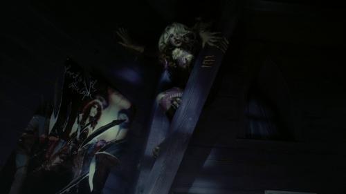 DarkShadows56