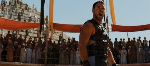gladiator039