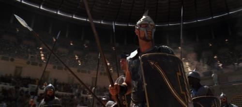 gladiator044