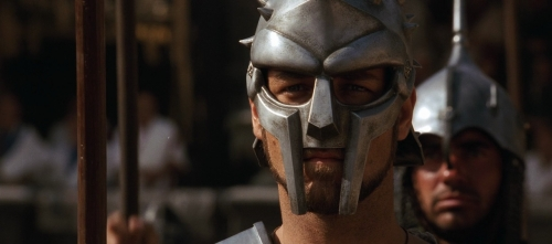gladiator045