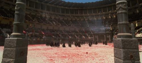 gladiator058