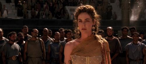 gladiator064