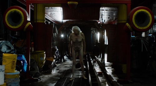 greasystrangler016