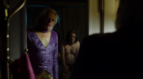 greasystrangler039