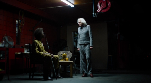 greasystrangler046