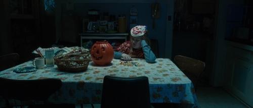 halloween2005010