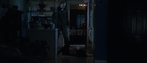 halloween2005054