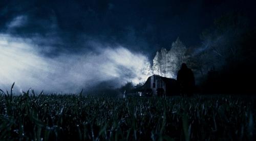 halloween2022
