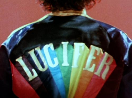 lucifer032