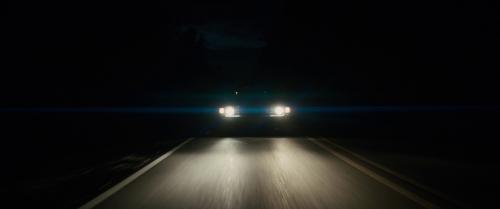 midnightspecial003