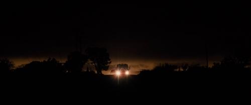 midnightspecial005