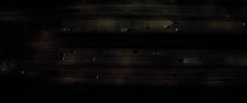 midnightspecial026