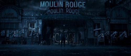 moulinrouge054