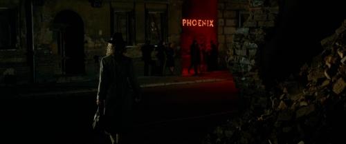 phoenix025