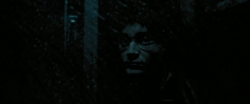 PrisonerofAzkaban15