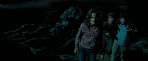 PrisonerofAzkaban53