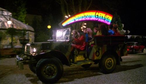 rainbowthief009