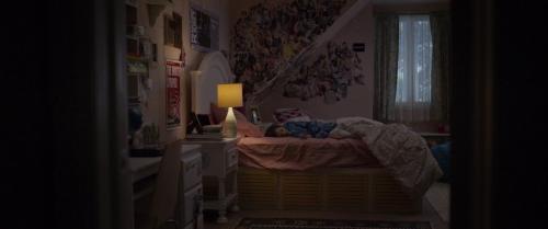 Room51