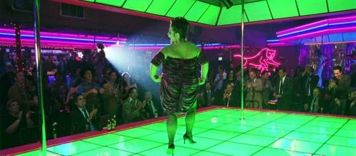 showgirls019
