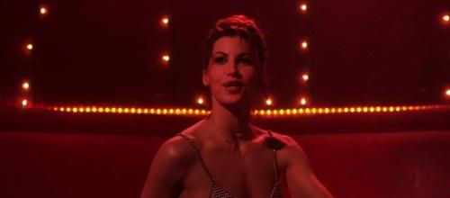 showgirls026