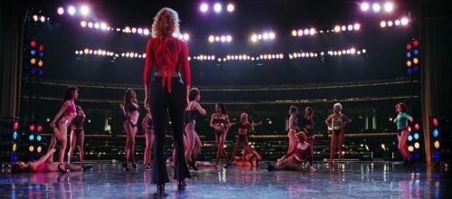 showgirls033