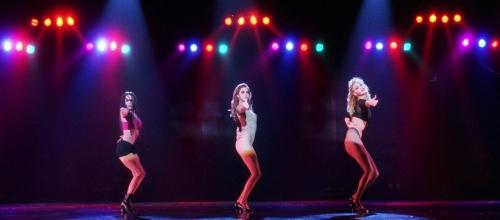 showgirls059