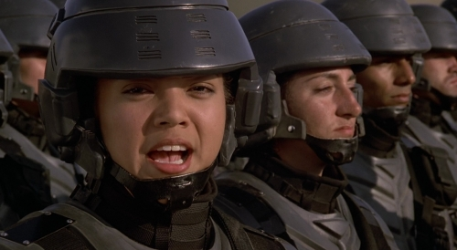 starshiptroopers003