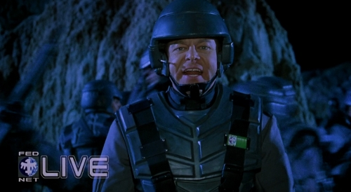 starshiptroopers005
