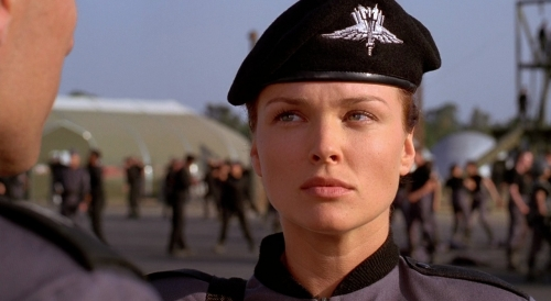 starshiptroopers025