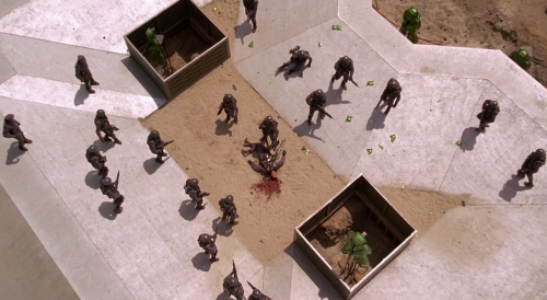 starshiptroopers032