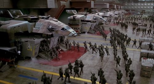 starshiptroopers041