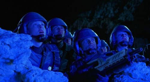 starshiptroopers044