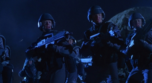 starshiptroopers045