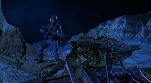 starshiptroopers046